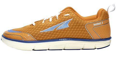 Footwear, Product, Brown, Shoe, Orange, White, Line, Sneakers, Logo, Tan,