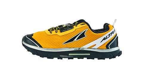 Footwear, Yellow, Shoe, Sportswear, White, Athletic shoe, Line, Orange, Logo, Sneakers,