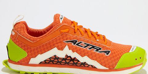 Footwear, Product, Shoe, Orange, White, Sportswear, Red, Athletic shoe, Line, Sneakers,