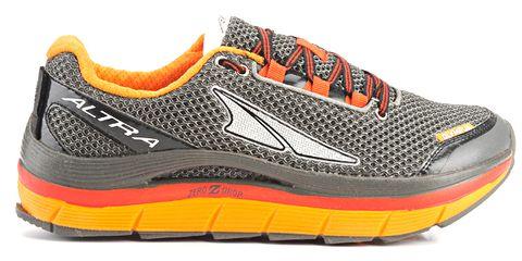Footwear, Product, Shoe, Yellow, Sportswear, Athletic shoe, Orange, White, Red, Sneakers,