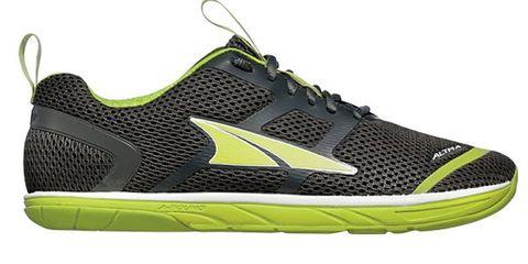 Footwear, Product, Sportswear, Athletic shoe, Shoe, White, Line, Font, Light, Pattern,