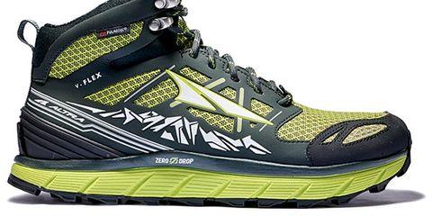 Footwear, Product, Green, Athletic shoe, Sportswear, White, Running shoe, Logo, Fashion, Black,