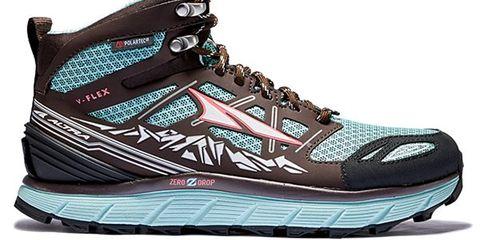 Footwear, Product, Athletic shoe, Shoe, White, Sportswear, Teal, Aqua, Logo, Fashion,