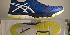 Product, Yellow, White, Line, Athletic shoe, Black, Grey, Sneakers, Walking shoe, Design,