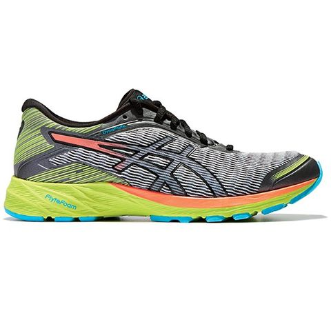 brand new dcca5 22248 Asics DynaFlyte - Women's | Runner's World