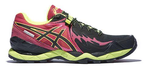 Footwear, Product, Shoe, Athletic shoe, White, Sportswear, Magenta, Sneakers, Carmine, Fashion,