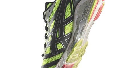 Cleat, Athletic shoe, Running shoe, Grey, Walking shoe, Bicycle shoe, Outdoor shoe, Sneakers, Cross training shoe, Synthetic rubber,