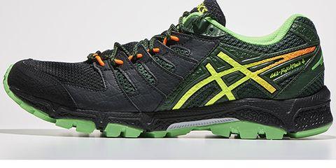 Footwear, Product, Shoe, Green, Sportswear, Athletic shoe, White, Sneakers, Running shoe, Orange,