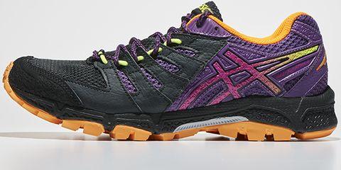 Footwear, Shoe, Product, Brown, Athletic shoe, Sportswear, White, Sneakers, Purple, Orange,