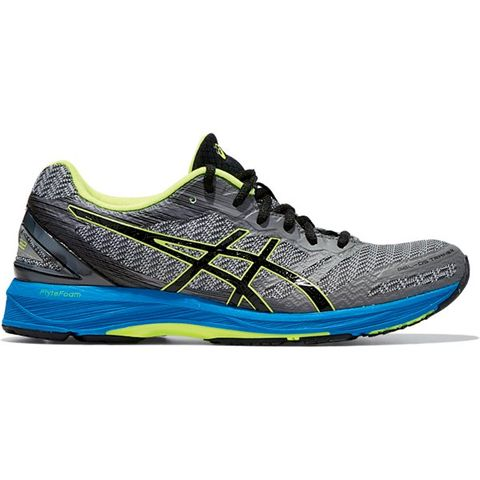 new style 6a356 2d5e8 Asics Gel-DS Trainer 22 - Men's | Runner's World