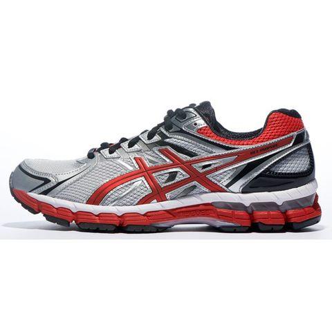 the latest dac74 05336 Asics Gel-Pursue - Men's | Runner's World