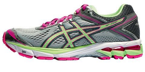 Footwear, Product, Shoe, Magenta, Athletic shoe, White, Purple, Pink, Pattern, Sneakers,