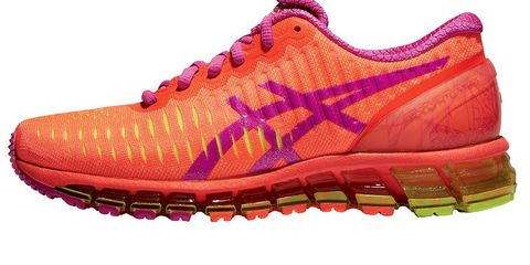Footwear, Product, Magenta, Red, Pink, Purple, Orange, Carmine, Maroon, Tan,