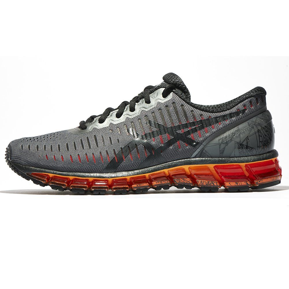 Críticamente uvas agenda  Asics Gel-Quantum 360 - Men's | Runner's World