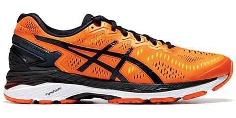 Footwear, Product, Shoe, Sportswear, Athletic shoe, Orange, White, Red, Sneakers, Amber,