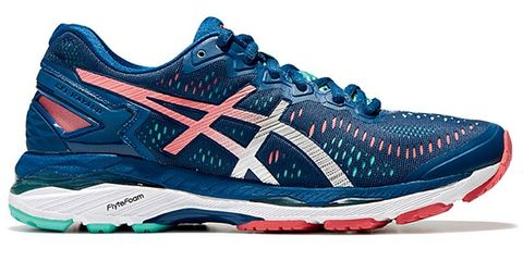 Footwear, Product, Shoe, Blue, Athletic shoe, Sportswear, White, Red, Sneakers, Line,