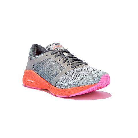 womens running shoes Asics Road Hawk FF