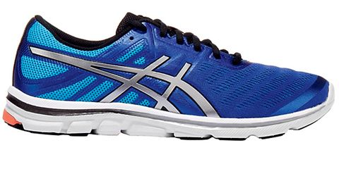 Footwear, Blue, Product, Shoe, Sportswear, Athletic shoe, White, Sneakers, Line, Electric blue,