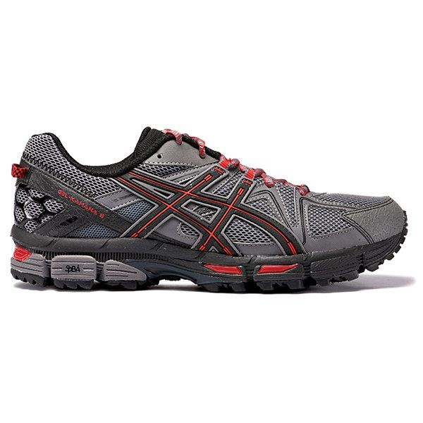 asics gel kahana 5 price