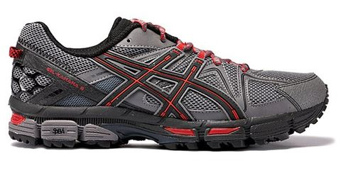 Footwear, Product, Athletic shoe, Sportswear, Shoe, Running shoe, White, Sneakers, Bicycle shoe, Logo,