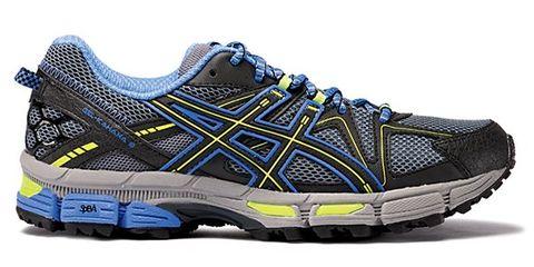 Footwear, Product, Shoe, Athletic shoe, Sportswear, White, Running shoe, Sneakers, Light, Logo,