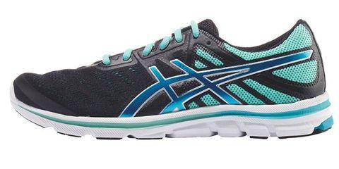 Footwear, Blue, Product, Shoe, Sportswear, Athletic shoe, White, Teal, Aqua, Sneakers,