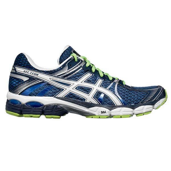 Asics Gel-Flux - Men's | Runner's World