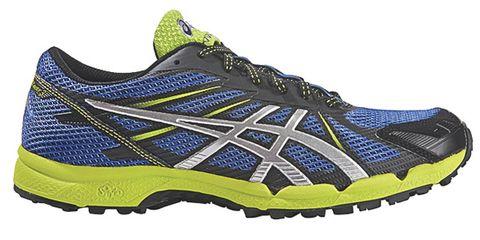 Footwear, Blue, Product, Shoe, Yellow, Sportswear, Athletic shoe, Running shoe, White, Sneakers,