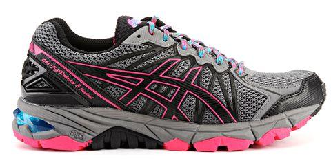 Footwear, Product, Athletic shoe, Shoe, Sportswear, Running shoe, White, Pink, Pattern, Sneakers,