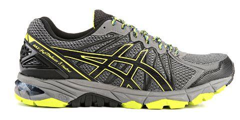Footwear, Product, Yellow, Shoe, Sportswear, Athletic shoe, Running shoe, White, Sneakers, Logo,