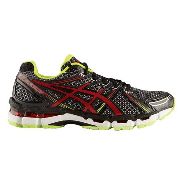 19 Men'sRunner's Gel World Kayano Asics tCBshdxQr