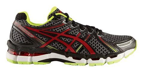 Footwear, Product, Shoe, Sportswear, Athletic shoe, White, Running shoe, Sneakers, Logo, Carmine,