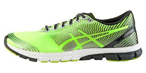 Footwear, Product, Green, Shoe, Athletic shoe, Sportswear, White, Line, Sneakers, Carmine,