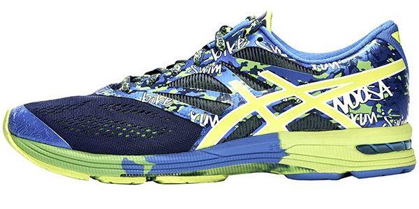 new product 9392a 74c42 Asics Gel-Noosa Tri 10 - Men s   Runner s World
