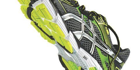 White, Athletic shoe, Running shoe, Font, Black, Grey, Design, Outdoor shoe, Walking shoe, Cross training shoe,