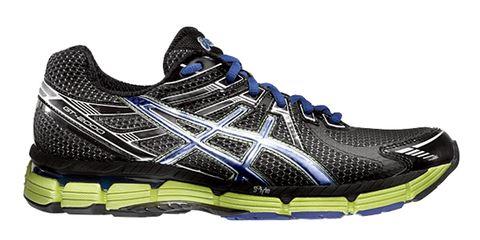 Footwear, Product, Shoe, Sportswear, Athletic shoe, White, Line, Running shoe, Sneakers, Logo,