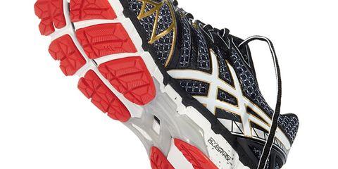 Athletic shoe, Running shoe, Carmine, Grey, Walking shoe, Sneakers, Outdoor shoe, Tennis shoe, Cross training shoe, Bicycle shoe,