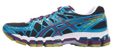 Footwear, Blue, Product, Shoe, Athletic shoe, Sportswear, White, Purple, Sneakers, Magenta,