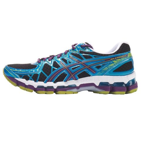 752d7e5c51a Asics Gel-Kayano 20 - Women s