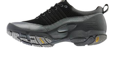 Product, Shoe, Athletic shoe, White, Sportswear, Running shoe, Light, Logo, Carmine, Bicycle shoe,