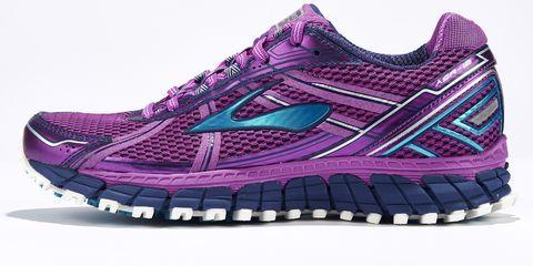Footwear, Product, Shoe, Violet, Purple, Magenta, White, Pink, Athletic shoe, Lavender,