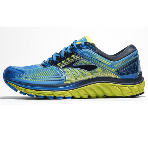 cd7bd64b97457 Brooks Glycerin 13 - Men s