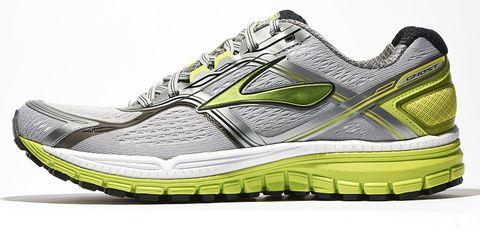 Footwear, Product, Green, Shoe, Sportswear, White, Athletic shoe, Line, Style, Pattern,