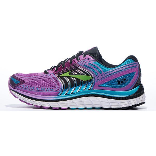 Brooks Glycerin 12 - Women's | Runner's