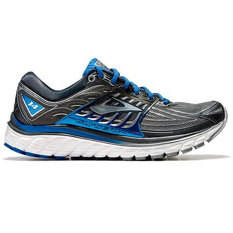 aed582899c4 Brooks Glycerin 14 - Men s