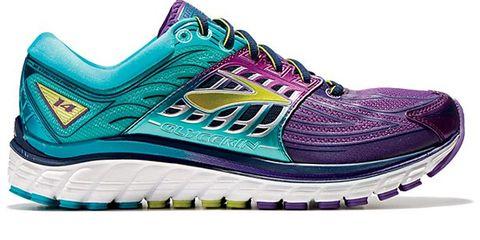 Footwear, Shoe, Product, Athletic shoe, Sportswear, Purple, White, Sneakers, Violet, Pink,
