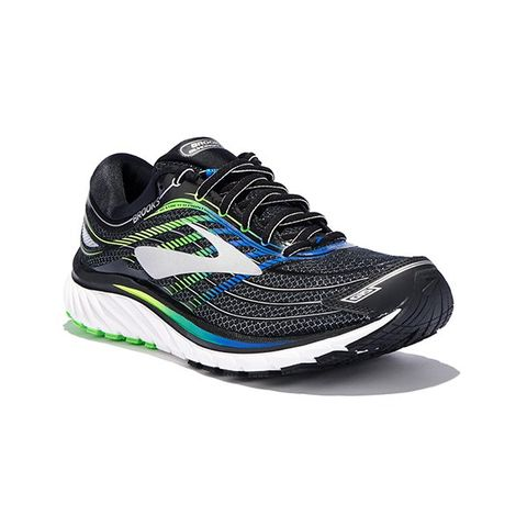 mens running shoes Brooks Glycerin 15