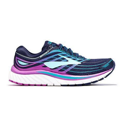 buy popular 85152 30b22 womens running shoes Brooks Glycerin 15