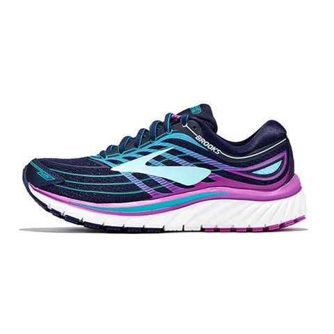 womens running shoes Brooks Glycerin 15