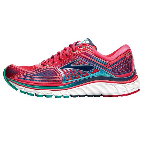 d70d8e2e46b9b Brooks Glycerin 13 - Women s